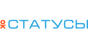 30000+ подборок - статусы, цитаты, фразы, высказывания, афоризмы